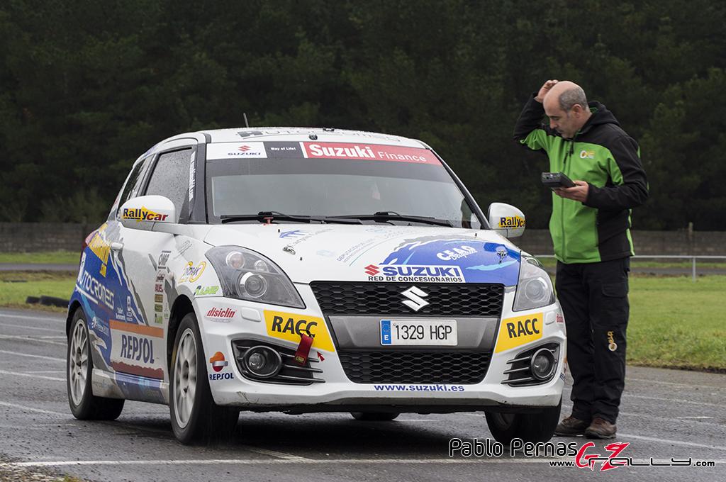 racing_day_vallejo_racing_2014_-_paul_39_20150312_1564236273