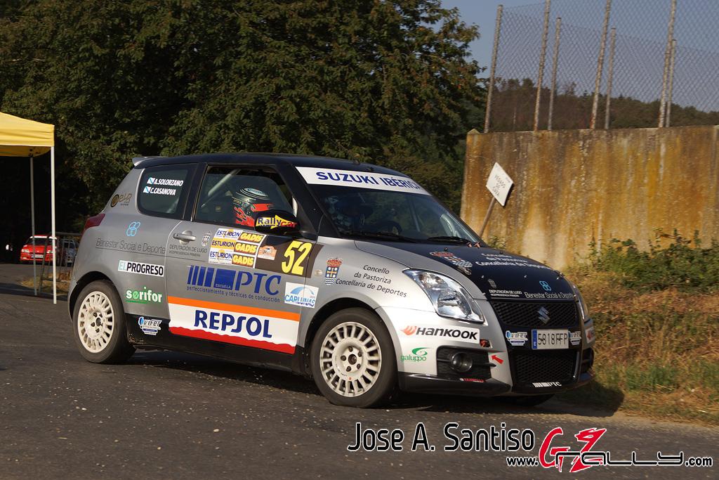 rally_san_froilan_2012_-_jose_a_santiso_30_20150304_1022442882