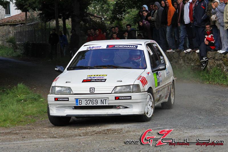 rally_comarca_da_ulloa_2011_324_20150304_2006674295