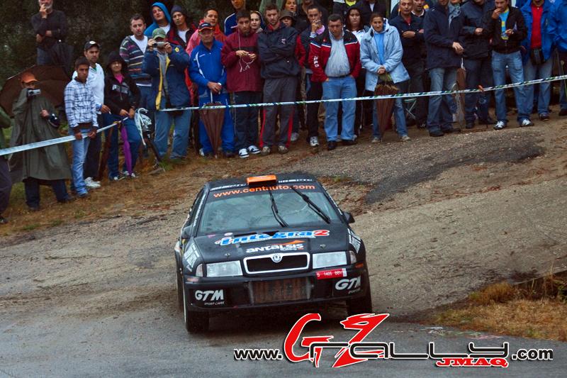 rally_sur_do_condado_2011_290_20150304_1381803389
