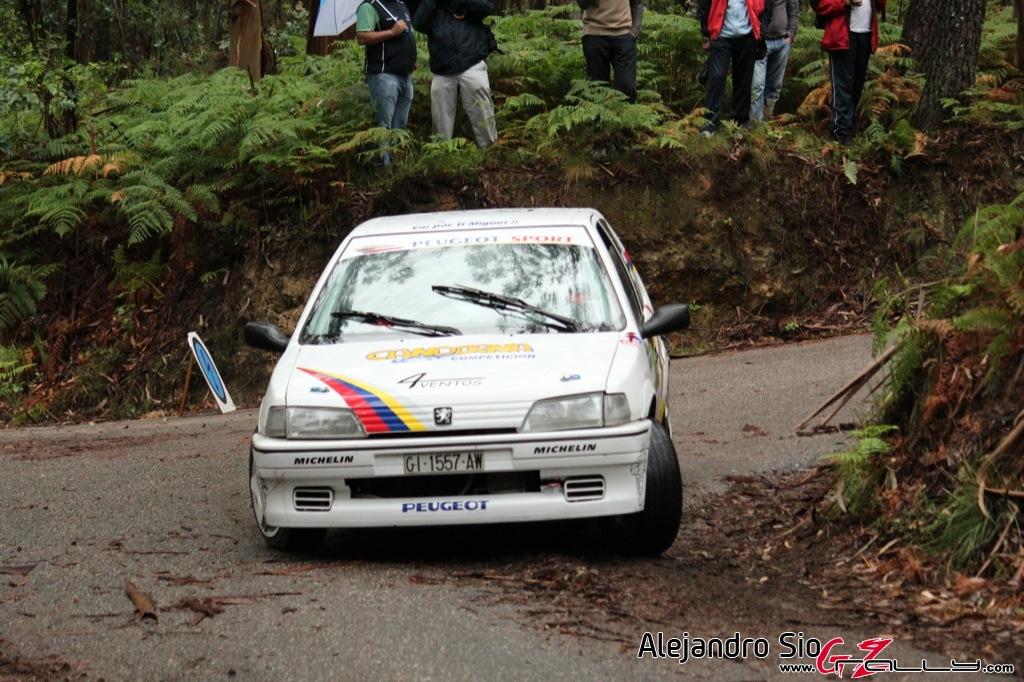 rally_sur_do_condado_2012_-_alejandro_sio_110_20150304_1217413112