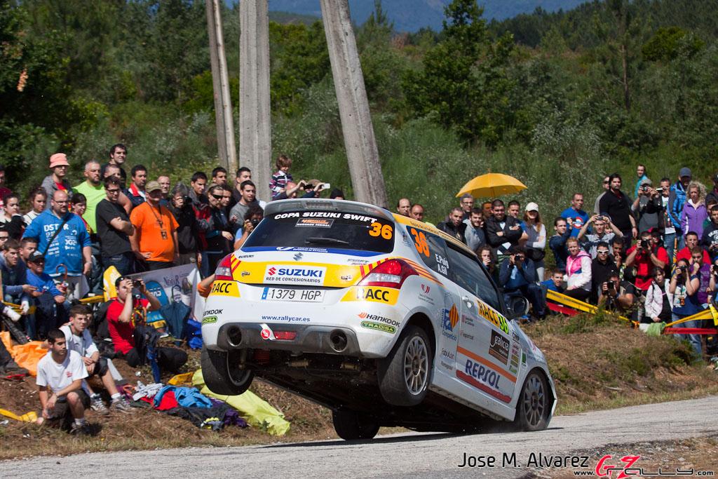 rally_de_ourense_2012_-_jose_m_alvarez_93_20150304_1725384379