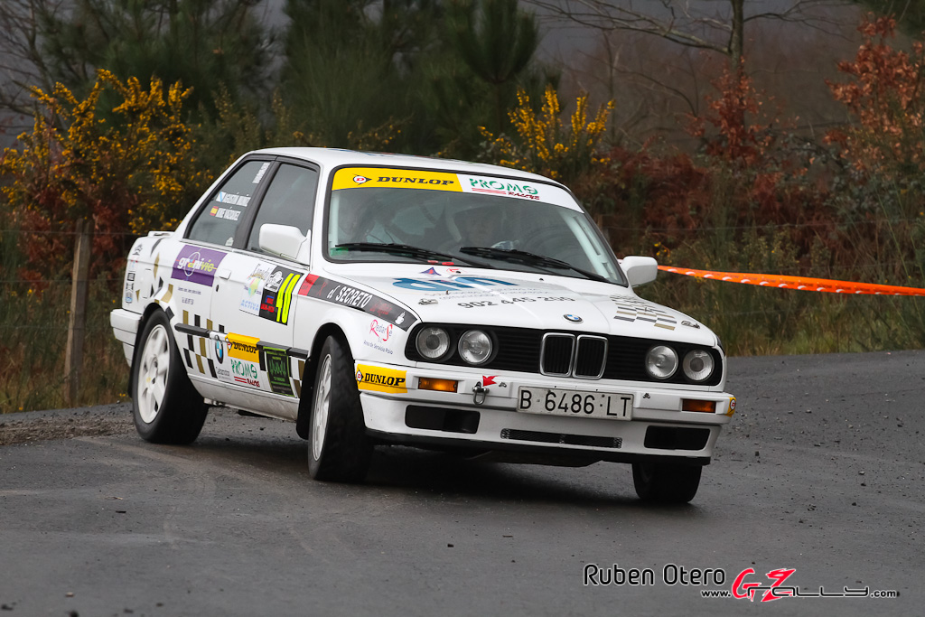 xix_rally_do_cocido_225_20150307_1310207155