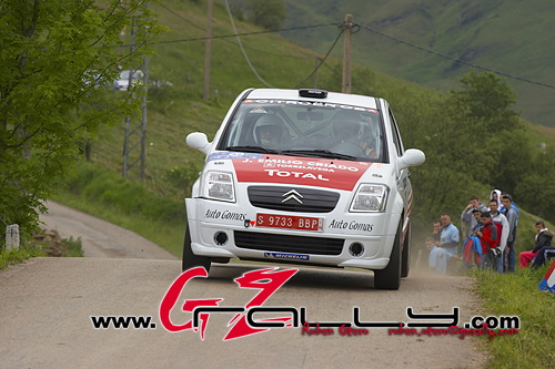 rally_de_cantabria_57_20150302_1031433086