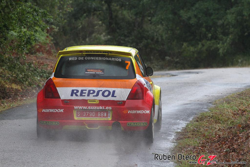 rally_de_ourense_2012_-_ruben_otero_122_20150304_1920959463