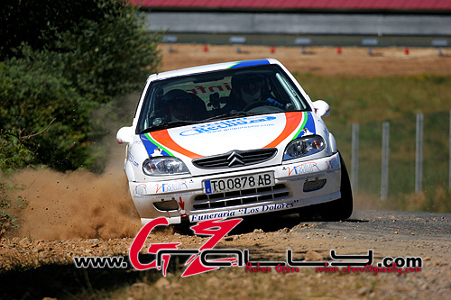 rally_comarca_da_ulloa_150_20150302_2042490211