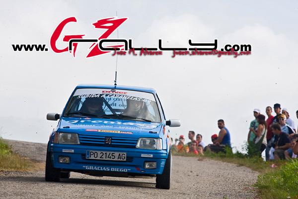 rally_sur_do_condado_50_20150303_1905662161