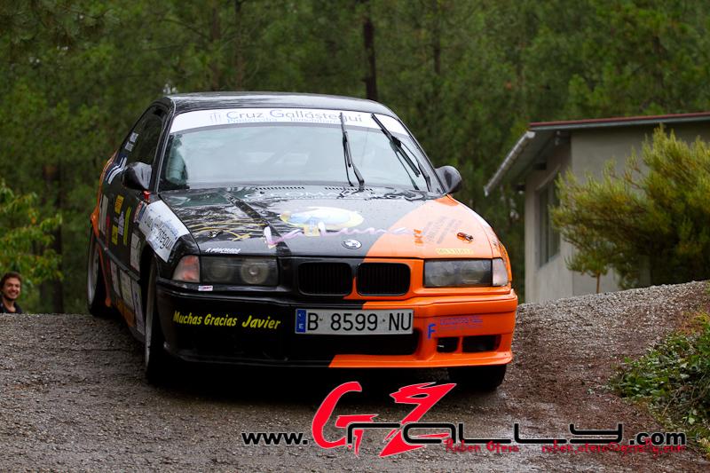 rally_sur_do_condado_2011_360_20150304_1938567952