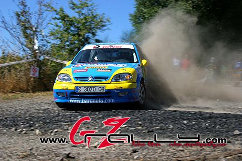 rally_comarca_da_ulloa_256_20150302_2023674297