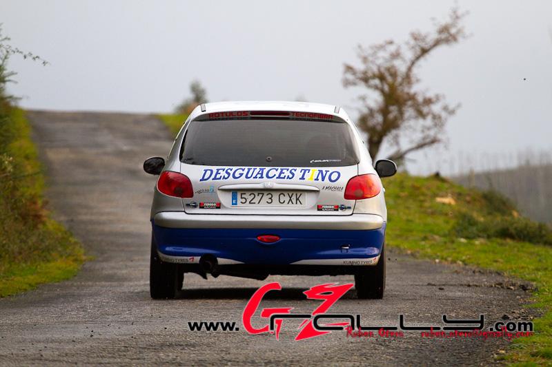 rally_do_botafumeiro_2011_132_20150304_1022521474