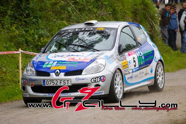 rally_de_cantabria_2009_28_20150303_1301120387