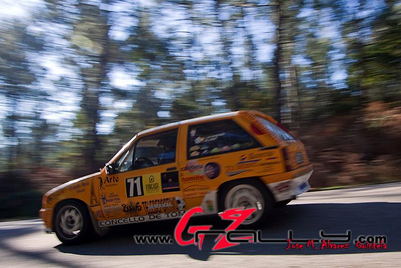 rally_serra_da_groba_2011_465_20150304_1747439931