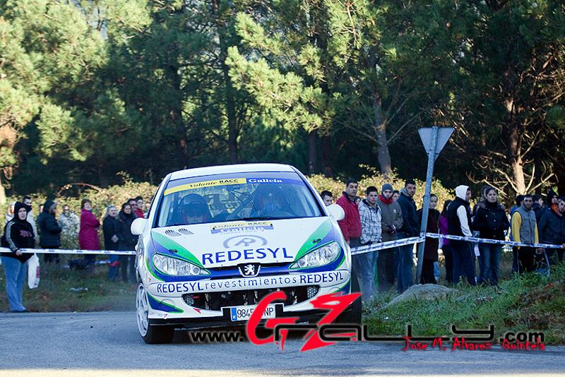 rally_serra_da_groba_2011_6_20150304_2086561504