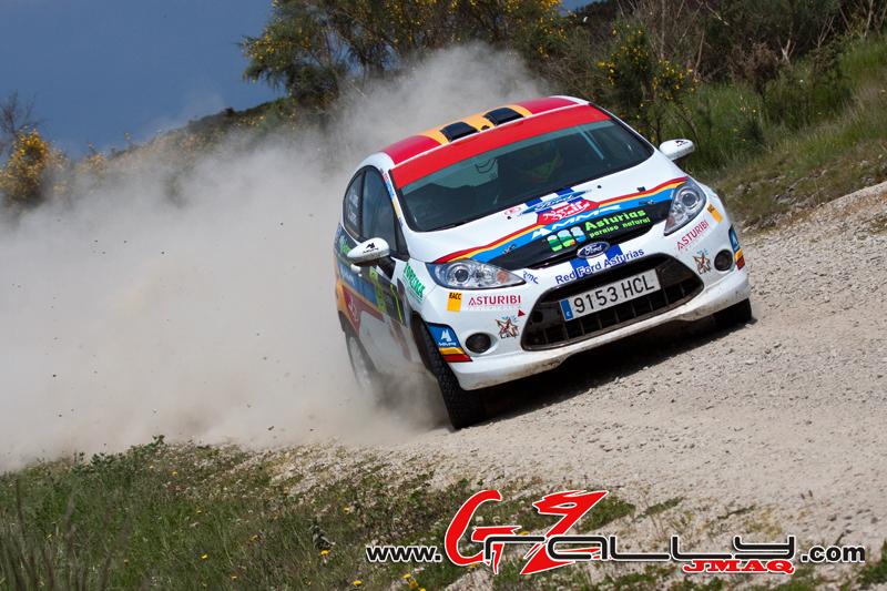 rally_terra_cha_tierra_2011_94_20150304_1241617192