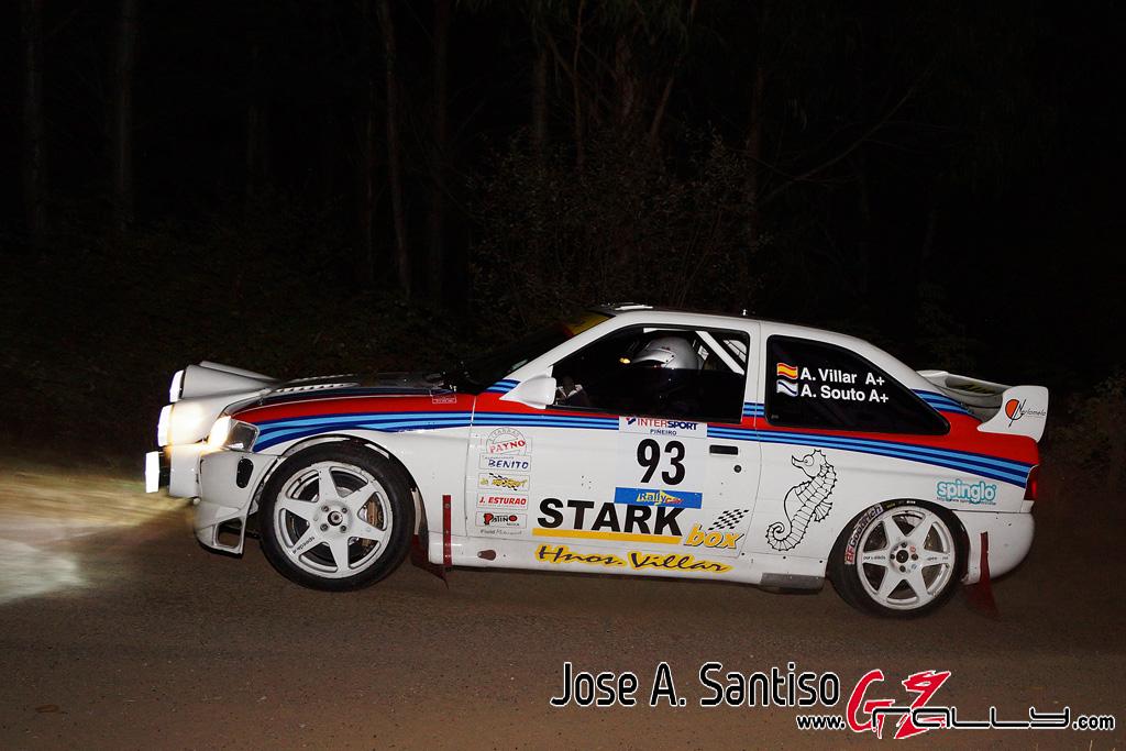 rally_de_galicia_historico_2012_-_jose_a_santiso_128_20150304_1371662149