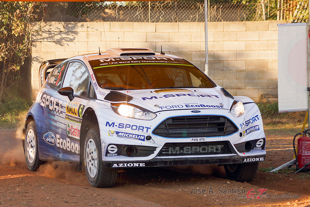 rally_de_cataluna_2015_103_20151206_1237580650