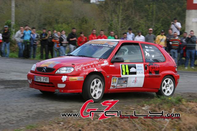 rally_de_noia_163_20150303_1595111007