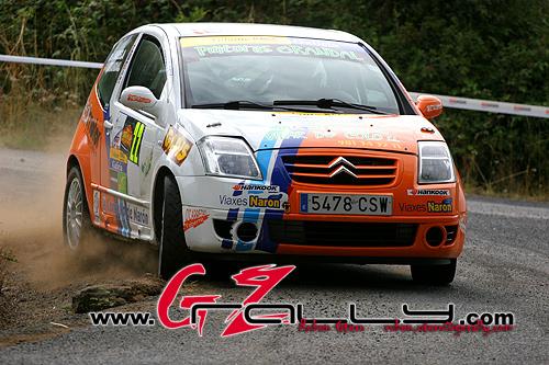 rally_comarca_da_ulloa_363_20150302_1492059545