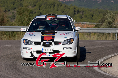 rally_de_cataluna_251_20150302_1636279932