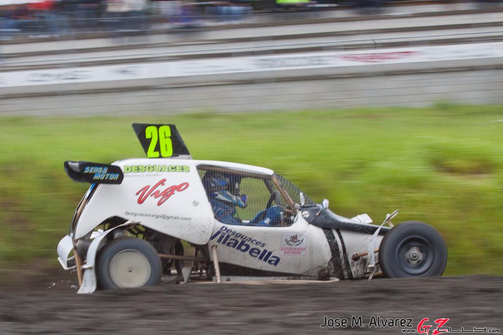 lxvii_autocross_arteixo_2012_5_20150304_1566307995