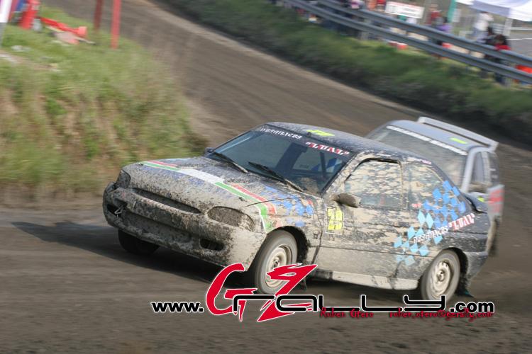 autocross_arteixo_115_20150301_1883692923