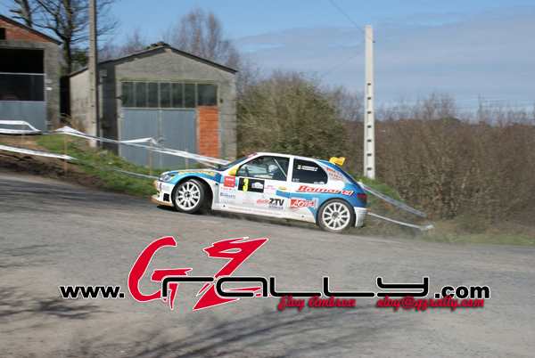 rally_do_cocido_744_20150303_1518308165