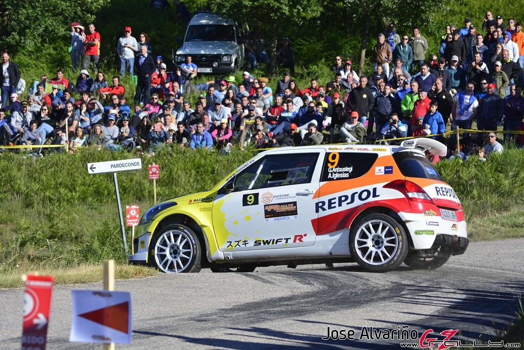rally_de_ourense_2016_-_jose_alvarino_138_20160621_1217391584