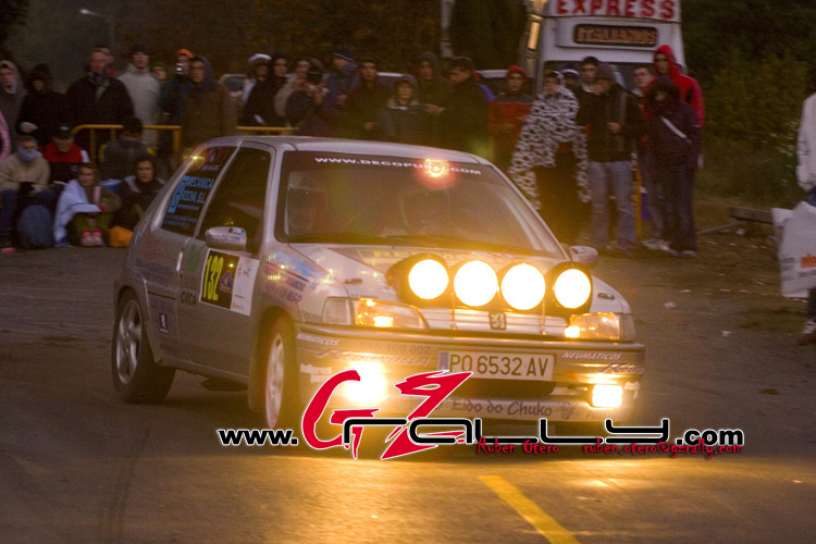 rally_do_botafumeiro_331_20150302_1842788196