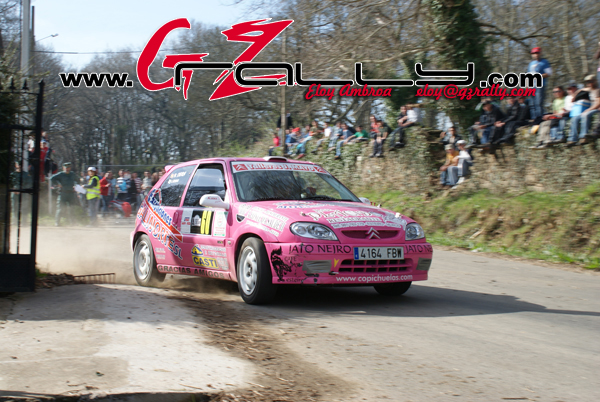 rally_do_cocido_608_20150303_1376745962
