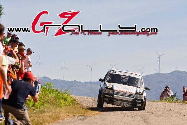 rally_sur_do_condado_48_20150303_1943524161