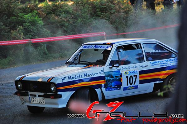 rally_de_galicia_historico_34_20150303_1271774062