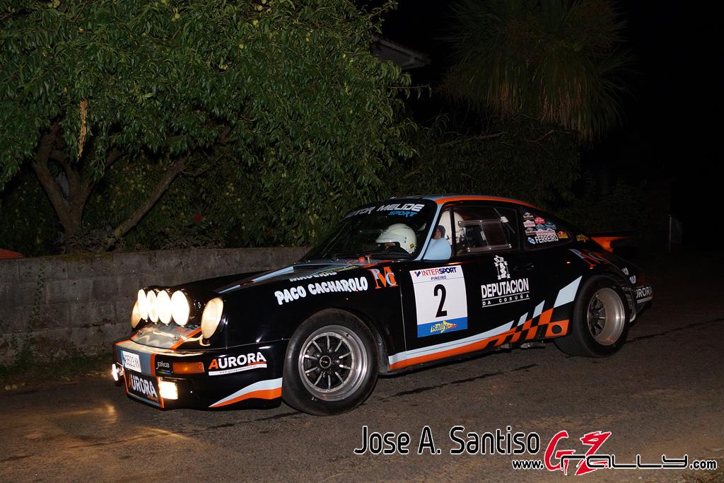 rally_de_galicia_historico_2012_-_jose_a_santiso_106_20150304_1514493286