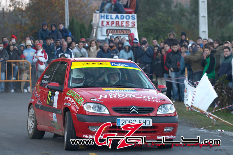 rally_do_botafumeiro_307_20150302_1466791654