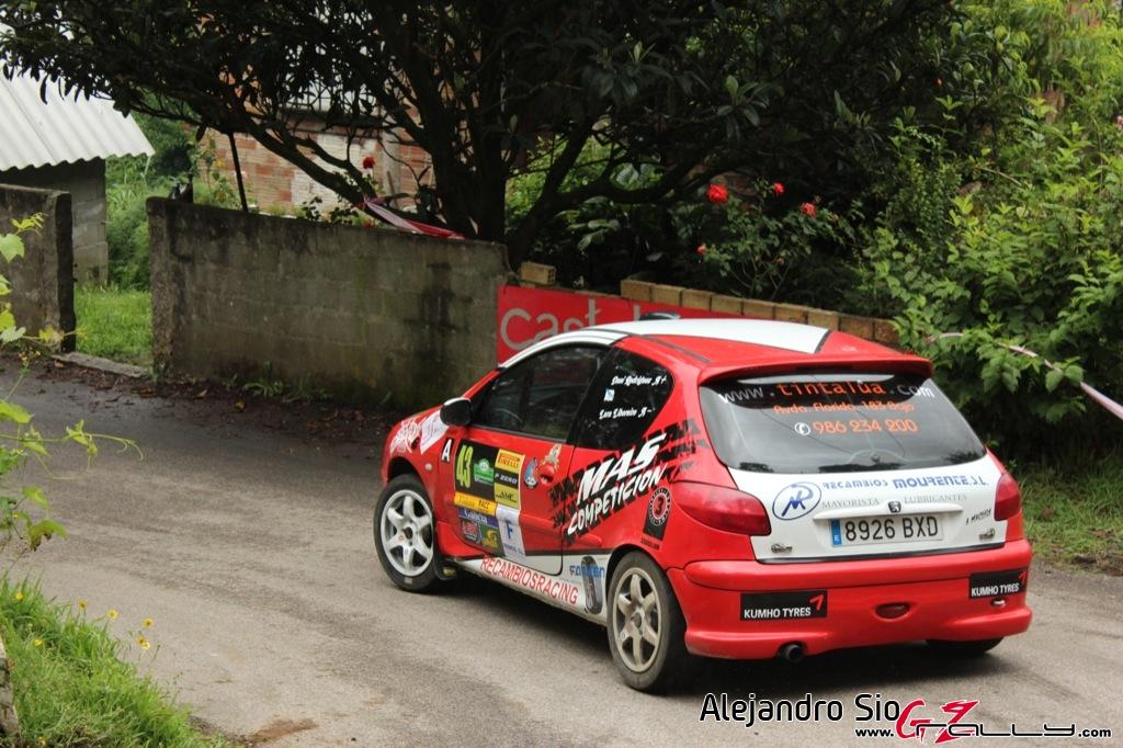 rally_sur_do_condado_2012_-_alejandro_sio_199_20150304_1128289451
