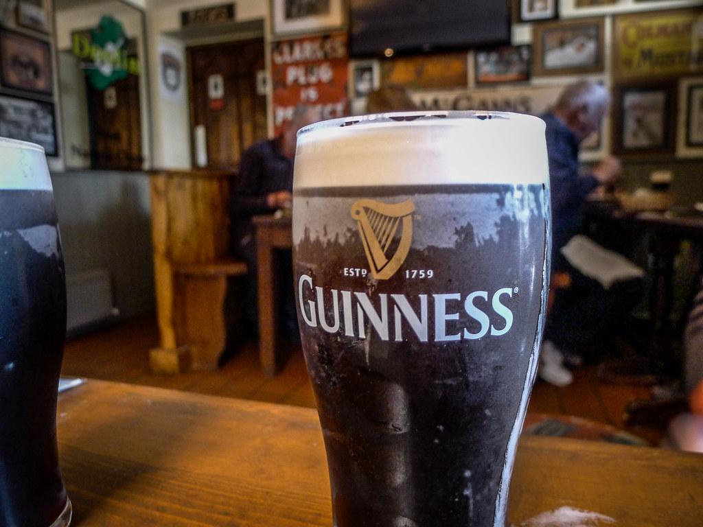 McGann's Pub-002