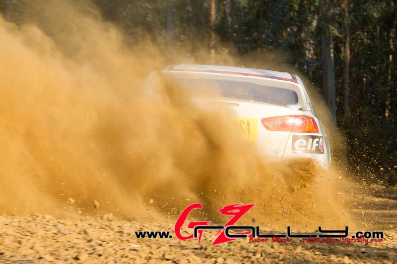 rally_de_tierra_de_touro_2011_125_20150304_1314896967