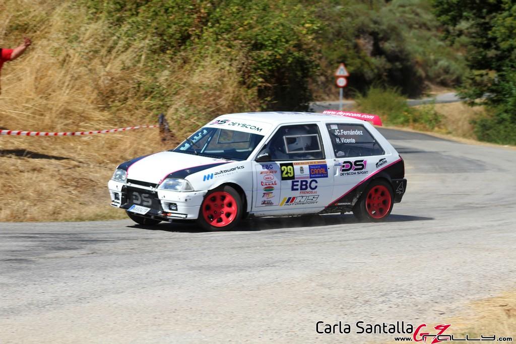 xxiii_rally_del_bierzo_2016_-_carla_santalla_21_20160823_1895217411
