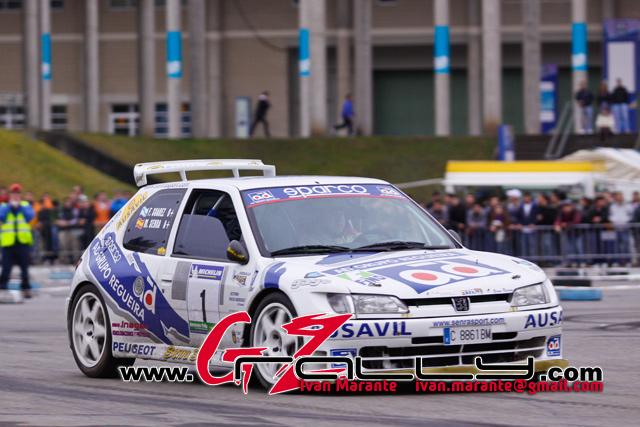 formula_rally_de_lalin_248_20150303_1963154728