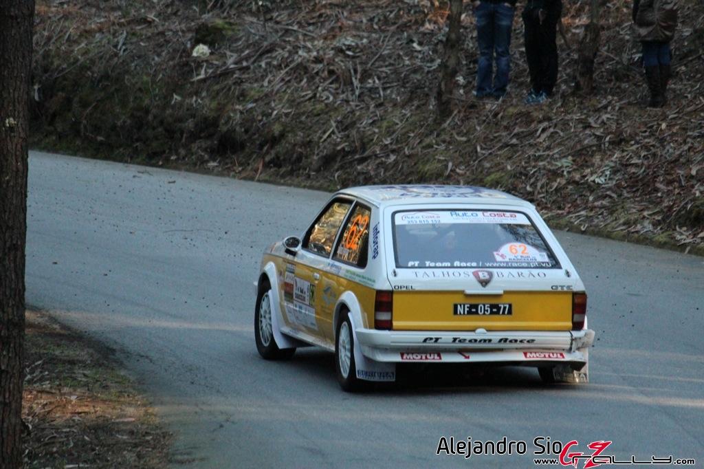 rally_de_barcelos_2012_-_alejandro_sio_37_20150304_2087036030