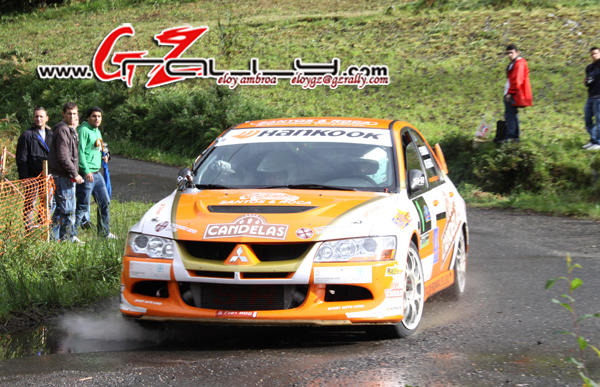 rally_do_botafumeiro_19_20150303_1602014971