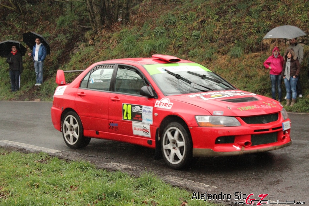 rally_do_cocido_2012_-_alejandro_sio_126_20150304_1337469385