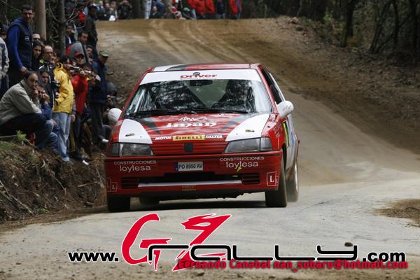 rally_de_noia_2009_216_20150303_1204728588