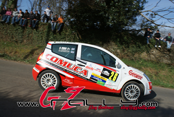 rally_do_cocido_851_20150303_1913695499