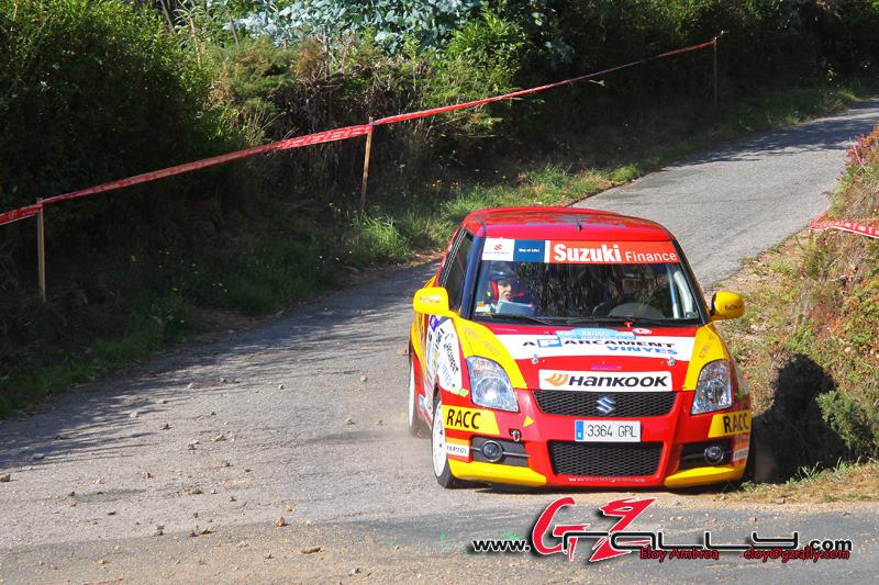rally_de_ferrol_2011_237_20150304_1431834288
