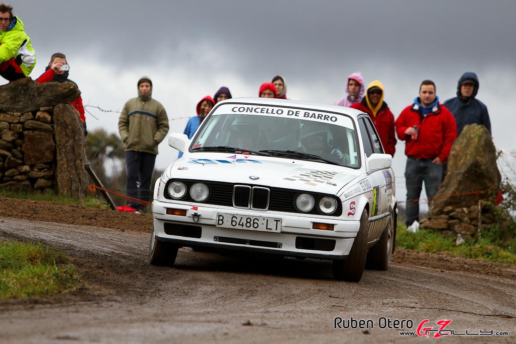 rally_de_noia_2012_-_ruben_otero_194_20150304_1951039508