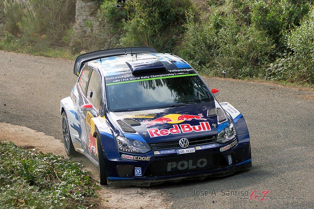 rally_de_cataluna_2015_215_20151206_1694815714