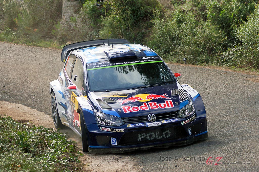 rally_de_cataluna_2015_215_20151206_1694815714