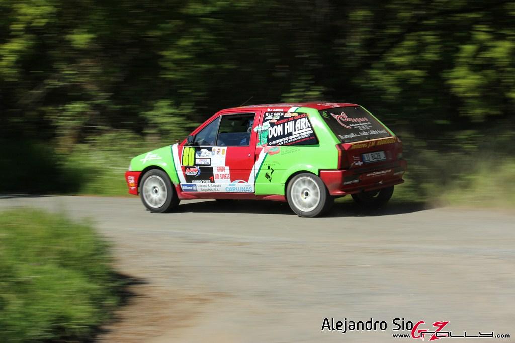 vi_rally_comarca_da_ulloa_225_20150307_1849411734