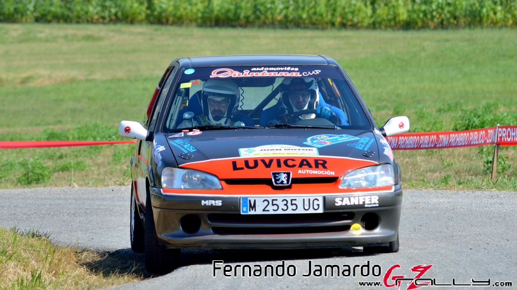 53_rally_princesa_de_asturias_2016_-_fernando_jamardo_95_20160913_1683239888