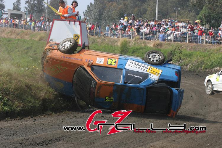 autocross_arteixo_29_20150301_2048805130